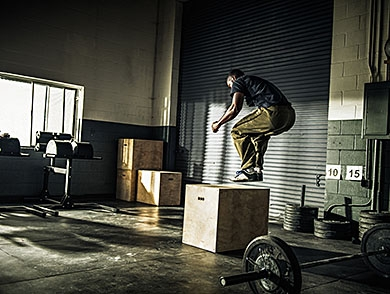 mj-390_294_guide-to-box-jumps