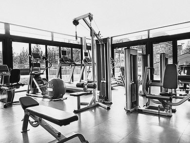 mj-390_294_gym-machines-you-should-avoid