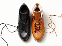 mj-390_294_handcrafted-boots