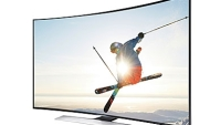 mj-390_294_hd-tvs-get-sharper