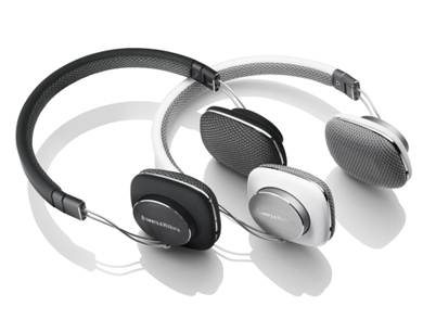 mj-390_294_headphones-for-the-iphone-audiophile
