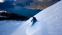 mj-390_294_helicopter-skiing-skagway
