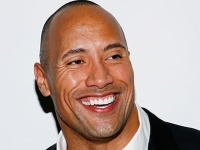 mj-390_294_hello-my-name-is-the-rock-dwayne-johnson