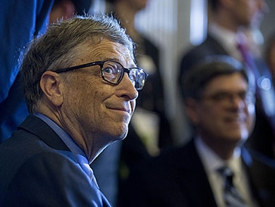 mj-390_294_heres-the-wildest-climate-change-sciences-bill-gates-coalition-could-fund
