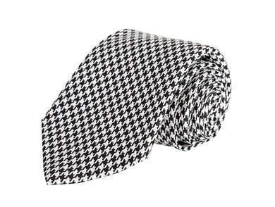 mj-390_294_houndstooth-season