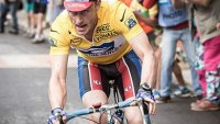 mj-390_294_how-ben-foster-became-lance-armstrong-for-the-program