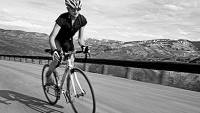 mj-390_294_how-blood-doping-poses-dangers-to-amateur-cyclists