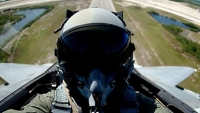 mj-390_294_how-fighter-pilots-stay-sharp