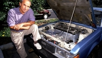 mj-390_294_how-it-feels-to-be-yvon-chouinard