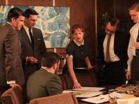 mj-390_294_how-mad-men-created-bulleit-whiskey
