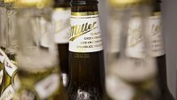 mj-390_294_how-many-craft-breweries-does-104b-buy