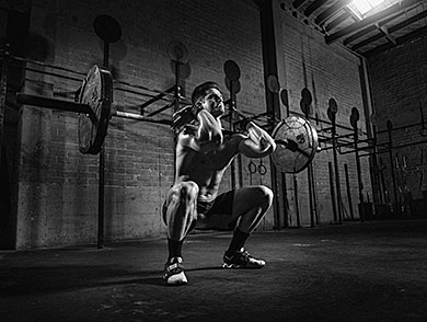 mj-390_294_how-much-should-you-be-able-to-squat