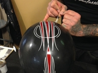 mj-390_294_how-skratch-is-bringing-pinstriping-back