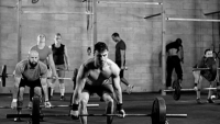mj-390_294_how-to-add-crossfit-to-your-workout-without-joining-the-gym