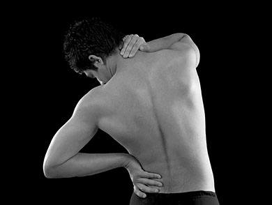 mj-390_294_how-to-avoid-surgery-for-back-pain