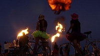 mj-390_294_how-to-avoid-the-bugs-at-burning-man