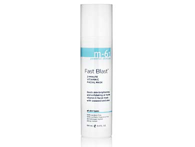 mj-390_294_how-to-blast-grime-off-your-face