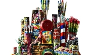 mj-390_294_how-to-blow-100-on-fireworks