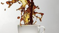 mj-390_294_how-to-brew-a-better-cup-of-coffee