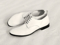 mj-390_294_how-to-brighten-and-clean-white-shoes