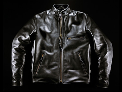 mj-390_294_how-to-buy-a-leather-jacket