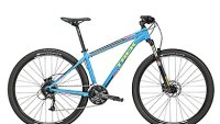 mj-390_294_how-to-buy-a-mtb-for-less-than-1-000