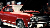 mj-390_294_how-to-buy-a-vintage-car