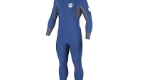 mj-390_294_how-to-buy-a-wetsuit