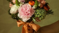 mj-390_294_how-to-buy-flowers
