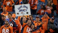 mj-390_294_how-to-buy-super-bowl-tickets