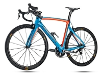 mj-390_294_how-to-buy-your-dream-road-bike