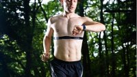 How to Calculate Your Heart Rate Zones