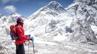 mj-390_294_how-to-climb-everest-a-three-year-gameplan