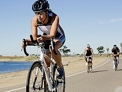 mj-390_294_how-to-convert-your-road-bike-for-a-triathlon