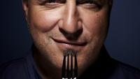 mj-390_294_how-to-cook-like-top-chef-tom-colicchio