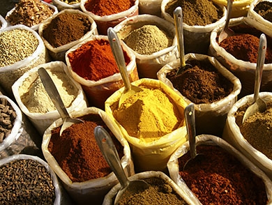 mj-390_294_how-to-cook-with-spices