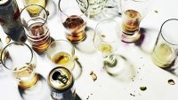 mj-390_294_how-to-cure-a-hangover