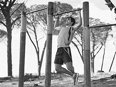 mj-390_294_how-to-do-more-pull-ups
