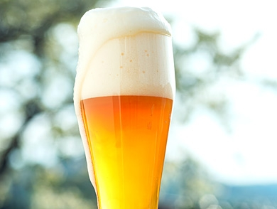 mj-390_294_how-to-find-a-great-wheat-beer