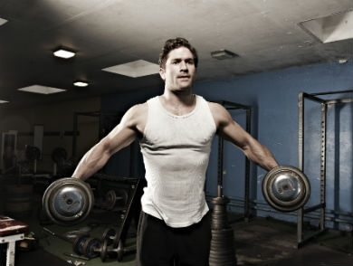 mj-390_294_how-to-find-the-right-gym-for-you