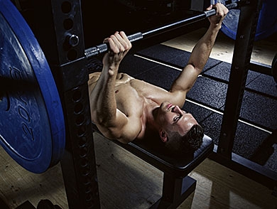 mj-390_294_how-to-fix-your-bench-press