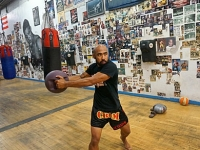 mj-390_294_how-to-get-in-fight-shape-muy-thai-conditioning