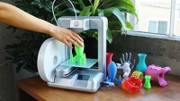 mj-390_294_how-to-get-into-3d-printing