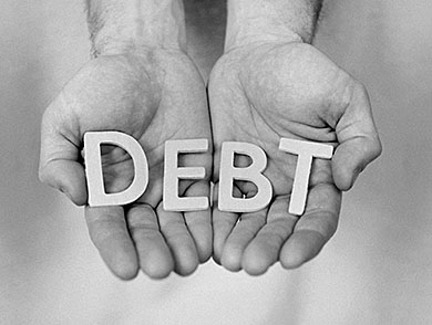 mj-390_294_how-to-get-out-of-debt
