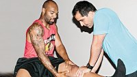 mj-390_294_how-to-injury-proof-your-body