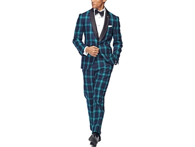 mj-390_294_how-to-look-great-at-a-formal-holiday-party