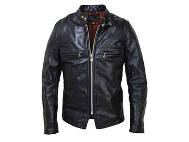 mj-390_294_how-to-make-a-leather-jacket
