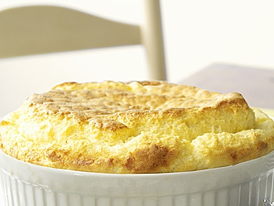 mj-390_294_how-to-make-fancy-grits