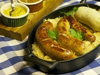 mj-390_294_how-to-make-german-sausage-at-home