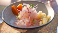 mj-390_294_how-to-make-perfect-ceviche